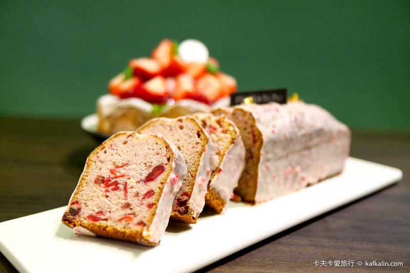 【宜蘭】對食對味食藝空間|學一手義法料理的廚藝教室烹飪教室私廚料理