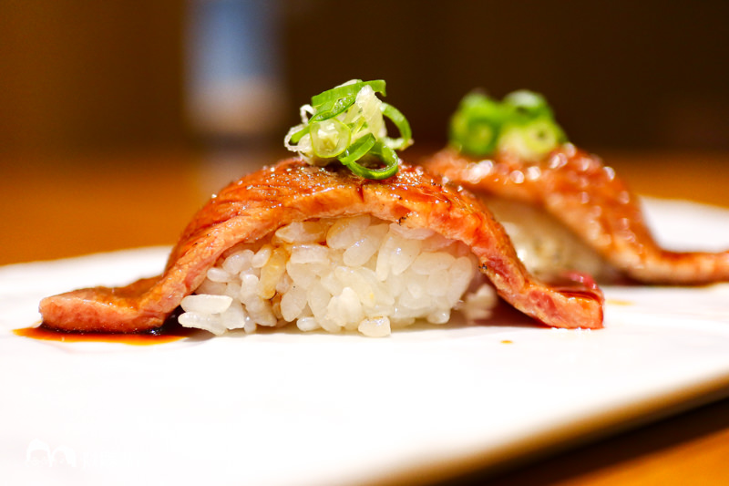 【宜蘭羅東日式】菊丹料理亭|日本官方認證正宗日本料理職人握壽司預約制
