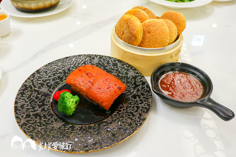 【台北東區美食】福天下福州料理私房菜|福州菜推薦東坡肉螃蟹飯鬼餅東區聚餐