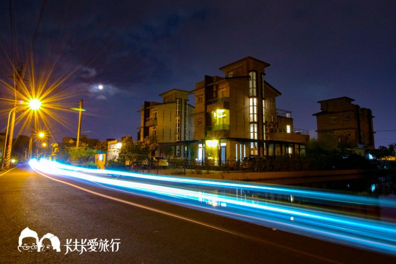 【宜蘭羅東】好漾民宿 清新風格的舒適旅居享受田野中慢活放鬆 - kafkalin.com
