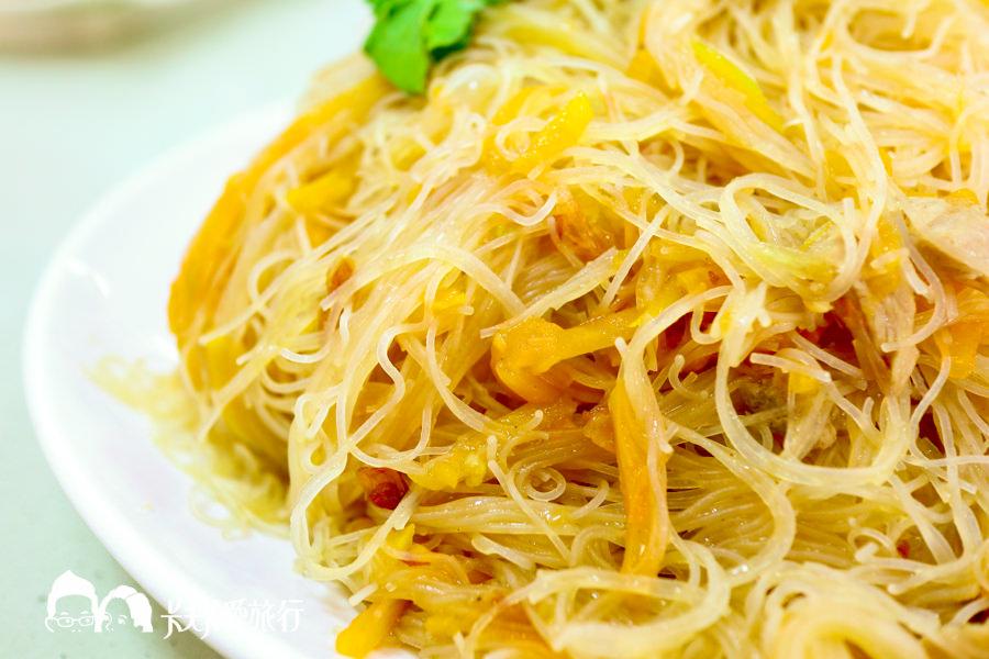 【嘉義鹿草】和樂食堂 膽小者勿入挑戰真正的山珍野味料理突破味蕾極限 - kafkalin.com