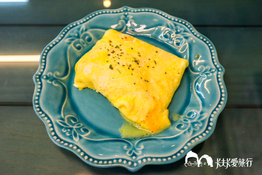 【羅東早午餐】瓦瓦世創意早午餐 品嚐炒泡麵和打拋豬平日還能吃到晚餐時間 - kafkalin.com