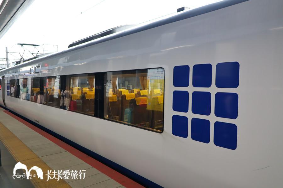 【日本京都旅行】關西機場到大阪京都最快的交通方式|關空特快列車HARUKA取票點及路線圖攻略 - kafkalin.com