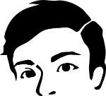 【台北東區】ABV加勒比海餐酒館|世界精釀啤酒異國料理!忠孝敦化站美食餐廳 - kafkalin.com