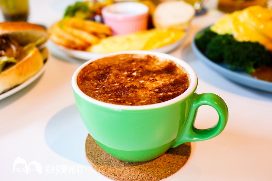【宜蘭寵物友善餐廳】樂多廚房|和毛小孩一起吃早午餐泡溫泉!享受下午茶時光 - kafkalin.com