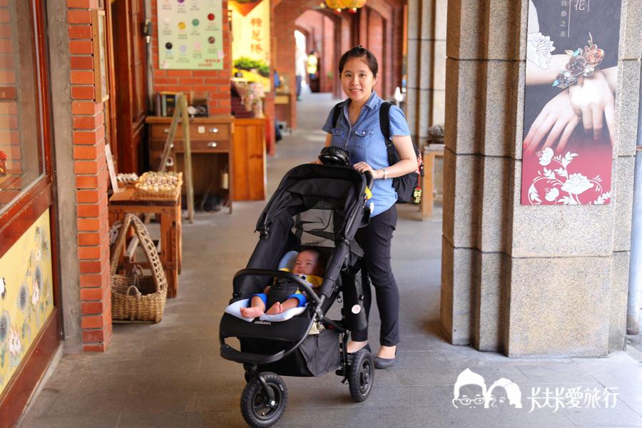 【親子】Airbuggy嬰兒推車 優缺點使用心得評測!日系Coco Premier新生系列 - kafkalin.com