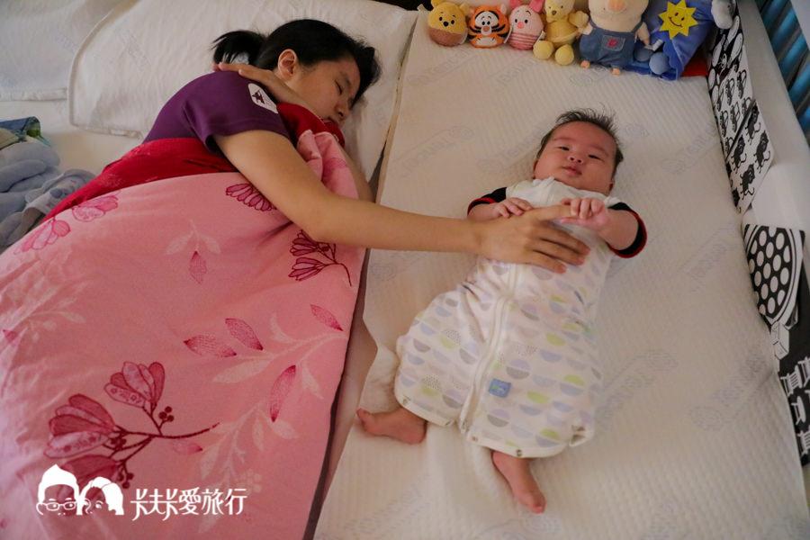 【育兒好物】Bendi ONE PLUS嬰兒床|秒變遊戲床書桌!開箱心得優缺點分析評測 - kafkalin.com