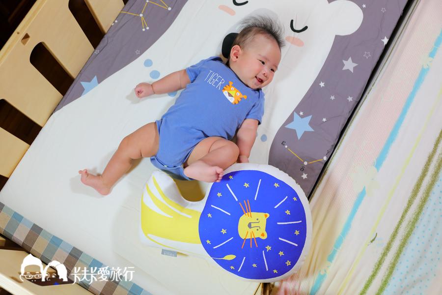 嬰兒床實際開箱優缺點分析.jpg