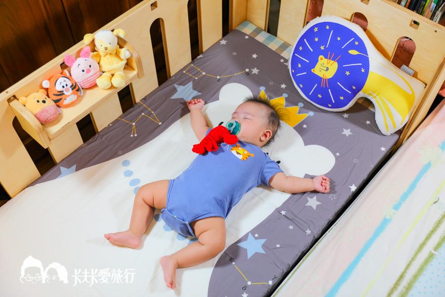 嬰兒床邊床床墊寶寶睡的.jpg