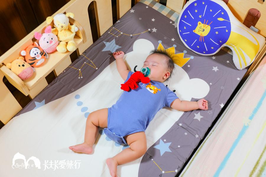 嬰兒成長床使用心得推薦優點.jpg