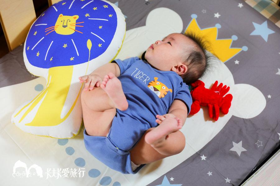 嬰兒床實際開箱心得.jpg