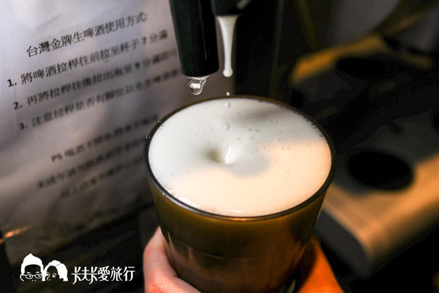 【基隆燒烤吃到飽】月桂炭火燒肉 超高CP無限量哈根達斯冰淇淋啤酒喝到飽菜單 - kafkalin.com