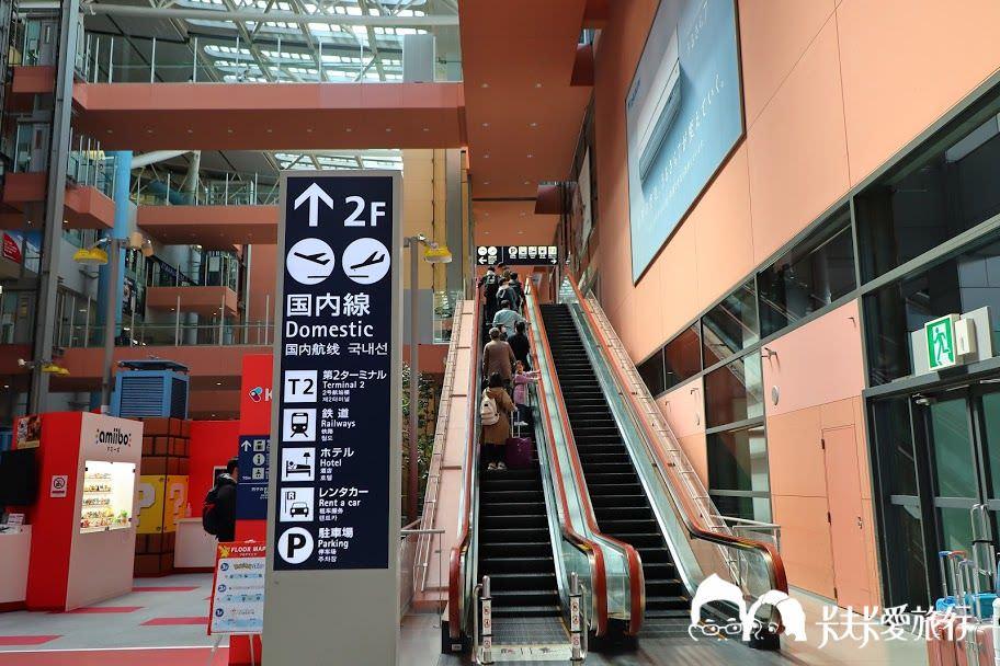 【大阪自助行】歡迎來大阪卡Yokoso Osaka Ticket使用攻略 關西機場快速抵達大阪市區各大景點 - kafkalin.com