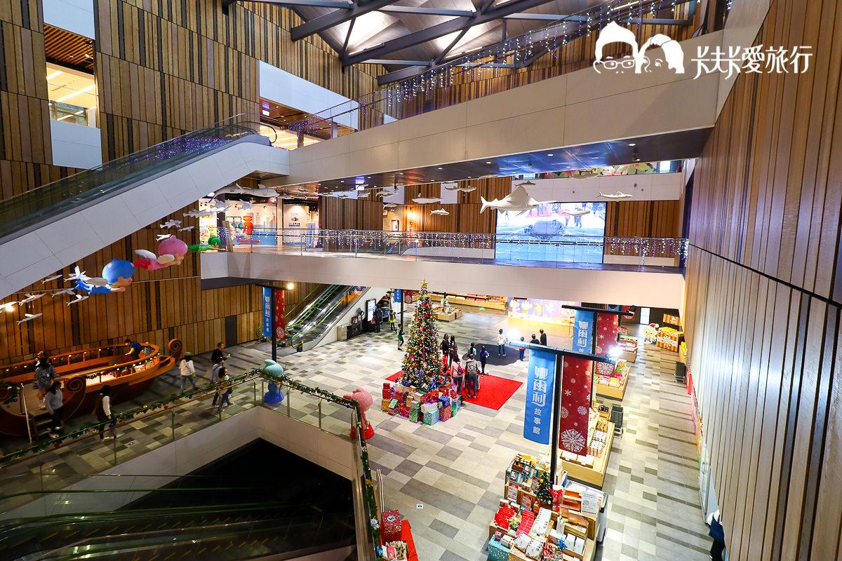 宜蘭觀光工廠懶人包|推薦必玩30間超人氣觀光工廠|親子景點DIY室內雨天景點 - kafkalin.com