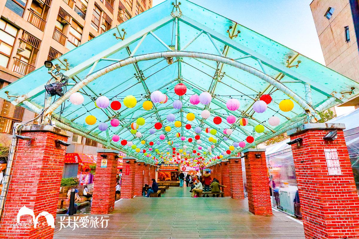 【宜蘭雨天備案】50個觀光工廠室內行程親子景點懶人包 下雨天該去哪裡玩?一日遊二日遊行程規劃 - kafkalin.com
