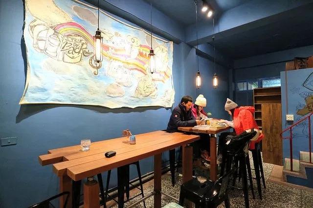 【宜蘭美食懶人包】推薦200間必吃餐廳 無菜單料理吃到飽在地小吃美食地圖攻略 - kafkalin.com