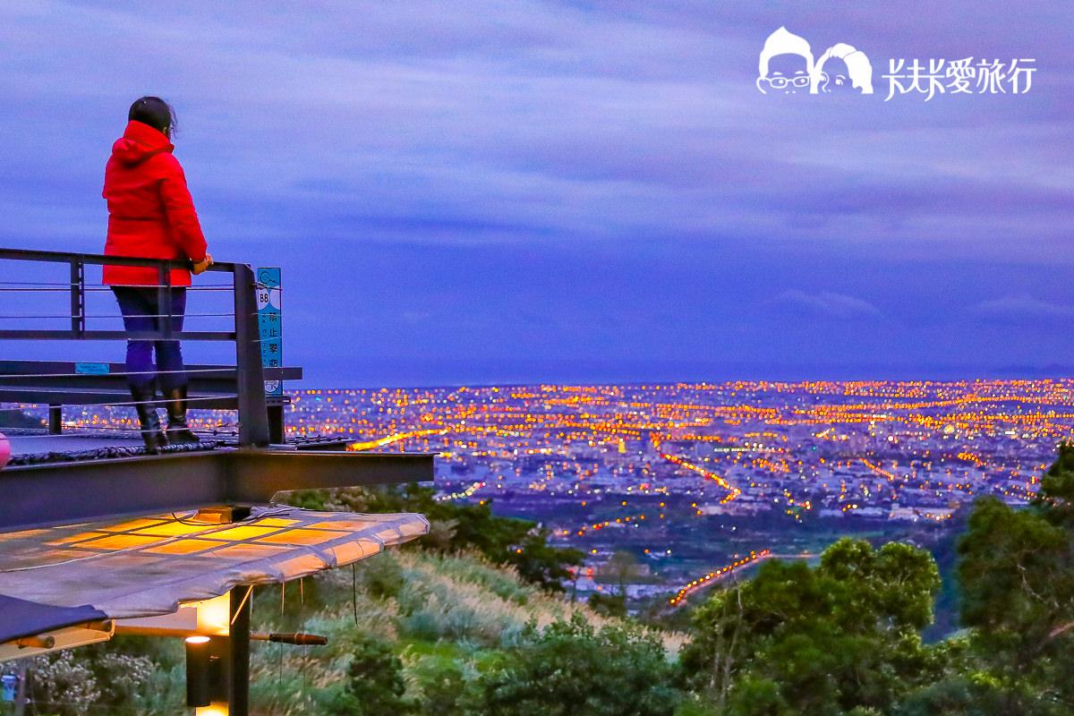 宜蘭景點2021最新景點必去TOP70推薦!超好玩一日遊二日遊行程秘境景點觀光工廠親子網美景點 - kafkalin.com
