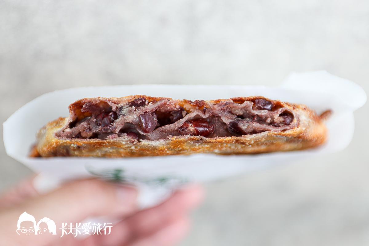 礁溪蔥油餅推薦|星寶蔥達人三星蔥油餅|必吃爆漿青蔥的三星蔥派產地新鮮直送 - kafkalin.com
