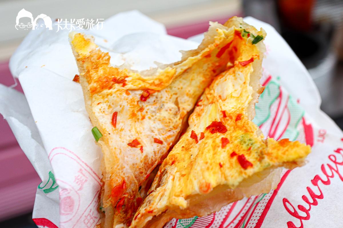 宜蘭10大必吃蔥油餅大公開|宜蘭蔥油餅推薦評比心得|宜蘭市礁溪頭城羅東三星 - kafkalin.com
