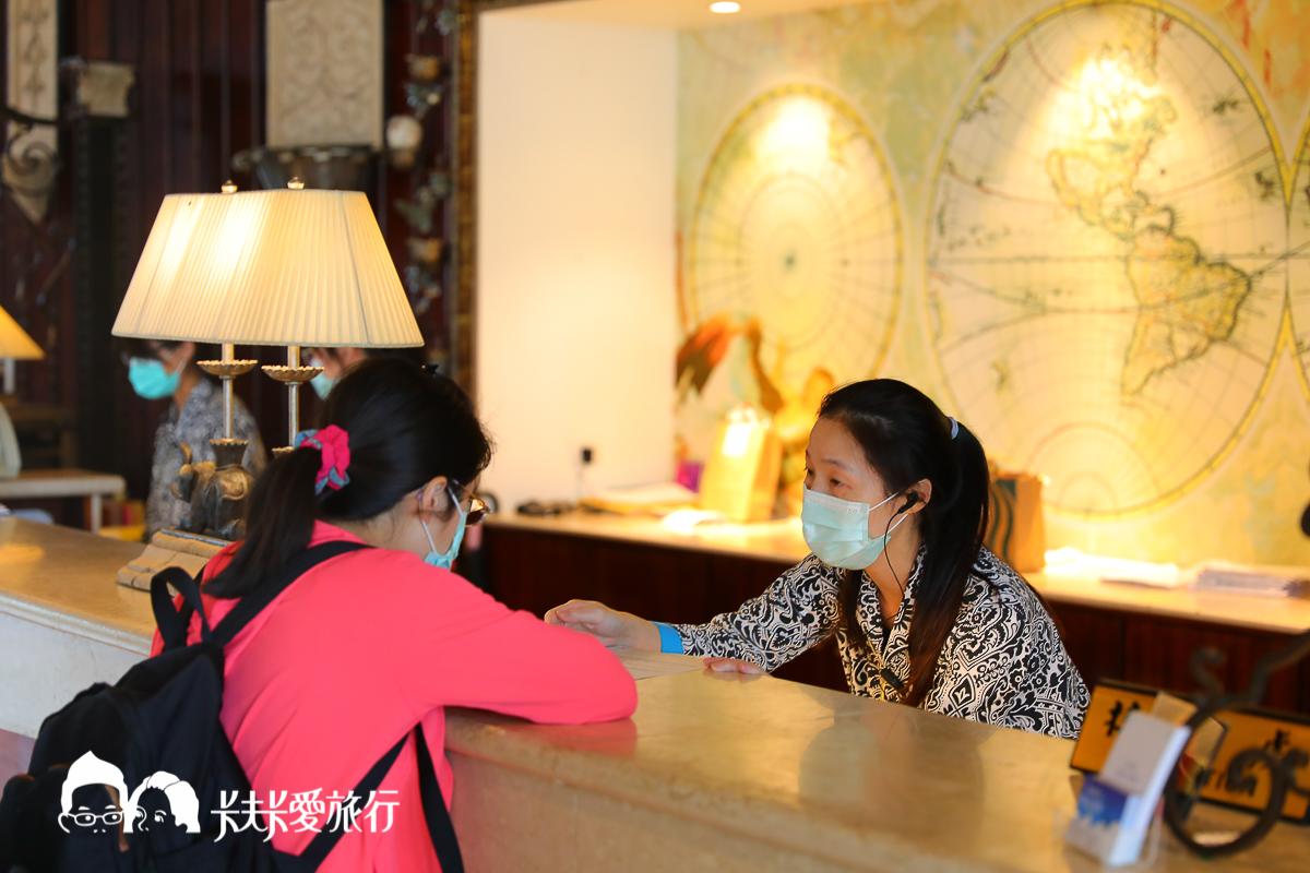 宜蘭溫泉飯店推薦|香格里拉冬山河渡假飯店|浪漫永恆水教堂親子戲水一泊二食 - kafkalin.com