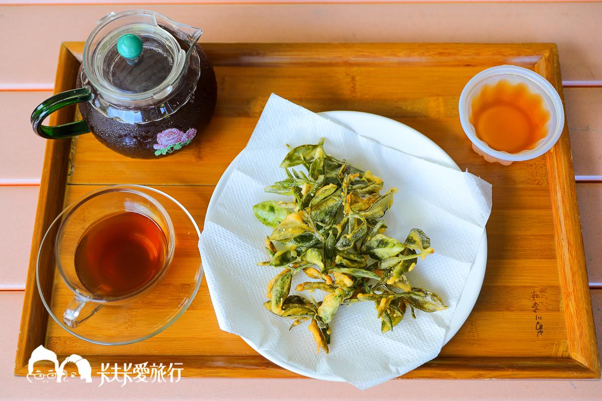 宜蘭一日遊茶香輕旅行 品茶採茶體驗茶燻蛋DIY綠茶糕 宜蘭CityTour城市小旅行 - kafkalin.com