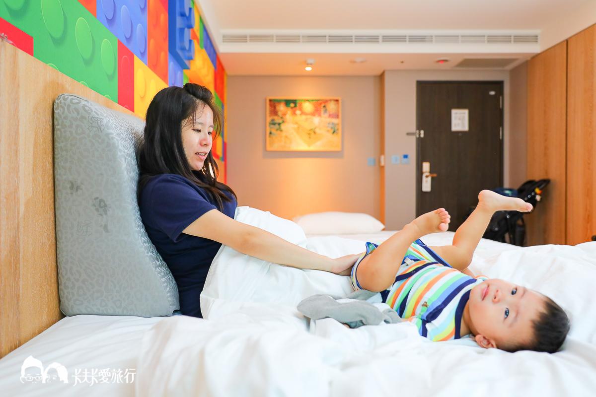 抬腿枕推薦 GreySa格蕾莎抬腿枕 開箱優缺點評價分析也能當靠枕寶寶軟墊團購 - kafkalin.com
