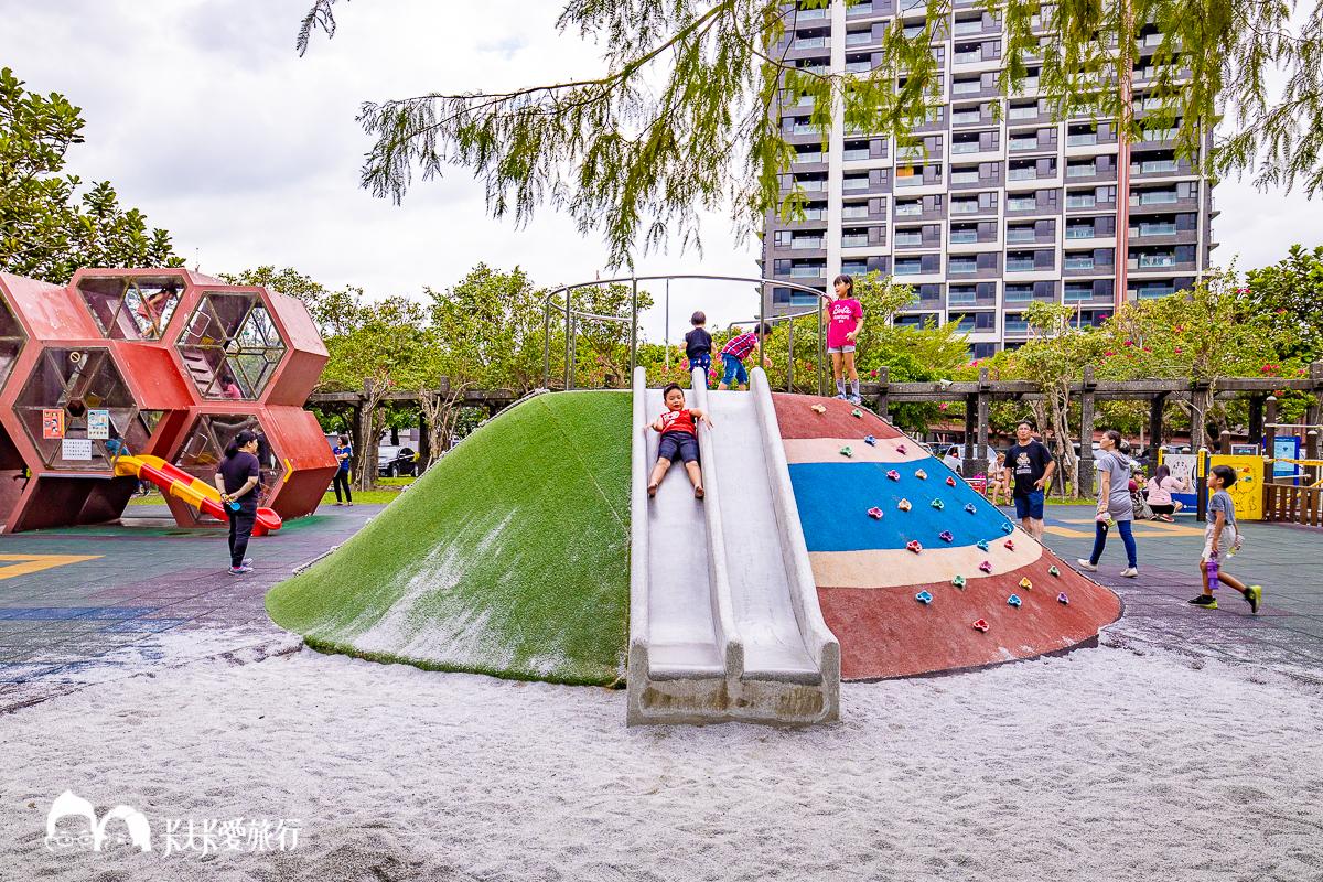 宜蘭親子景點必玩全攻略!2021宜蘭親子公園、農場、免費景點及親子飯店民宿推薦懶人包 - kafkalin.com