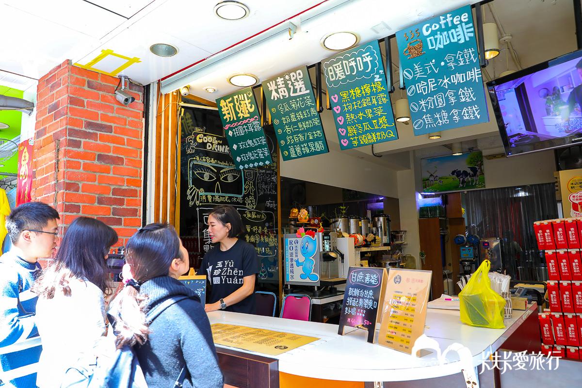 羅東美食必吃50間|2021宜蘭羅東人氣小吃餐廳羅東夜市附近美食簡餐火鍋早午餐 - kafkalin.com
