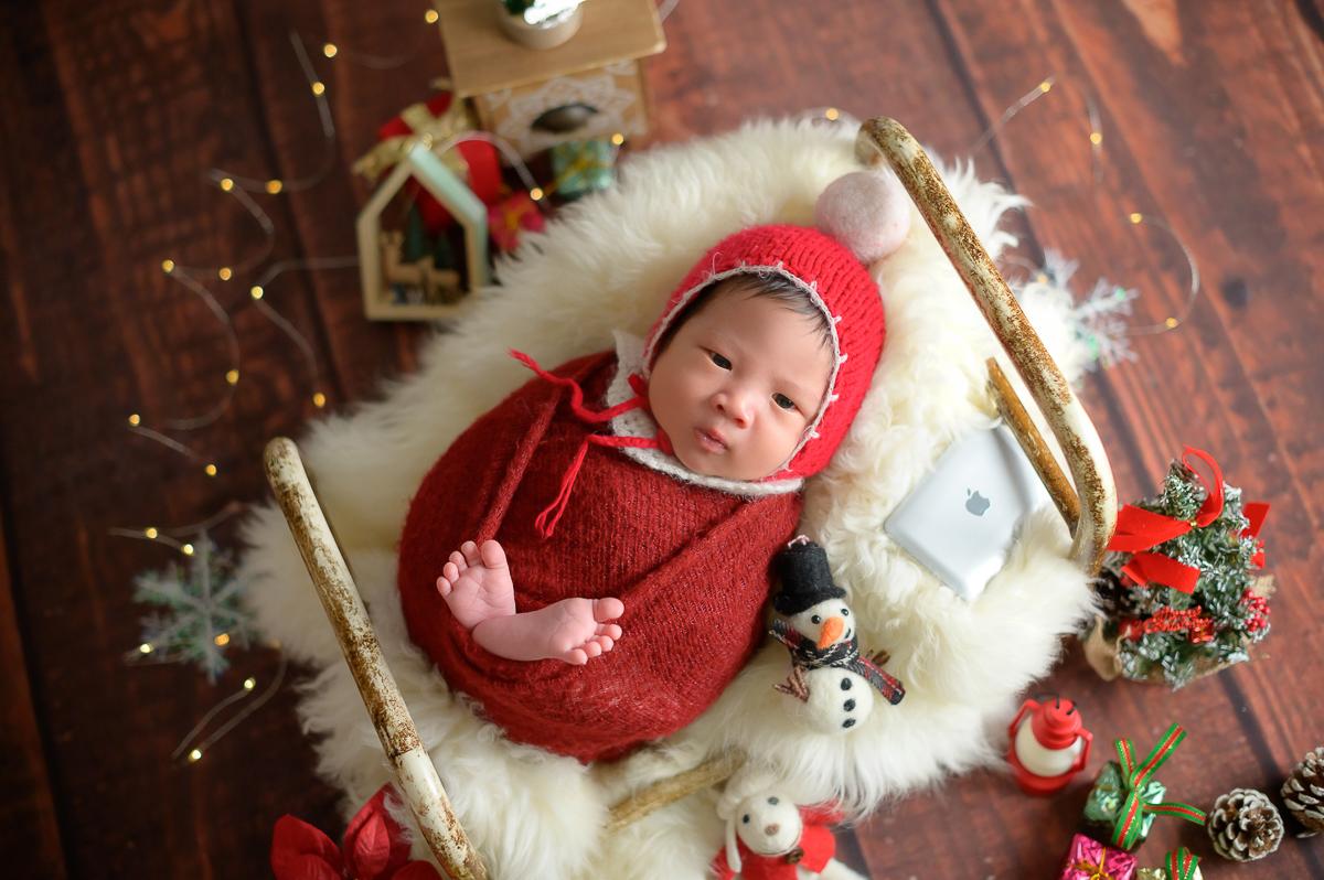 寶寶寫真推薦首選|沐比專業攝影Monbébé|新生兒嬰兒攝影價格評價台北宜蘭 - kafkalin.com