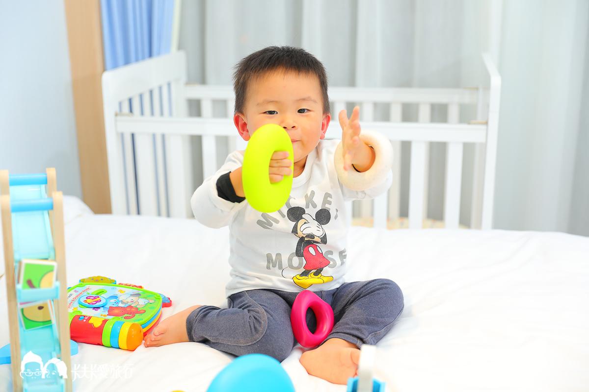 幼兒玩具出租_ TOYSUB童益趣