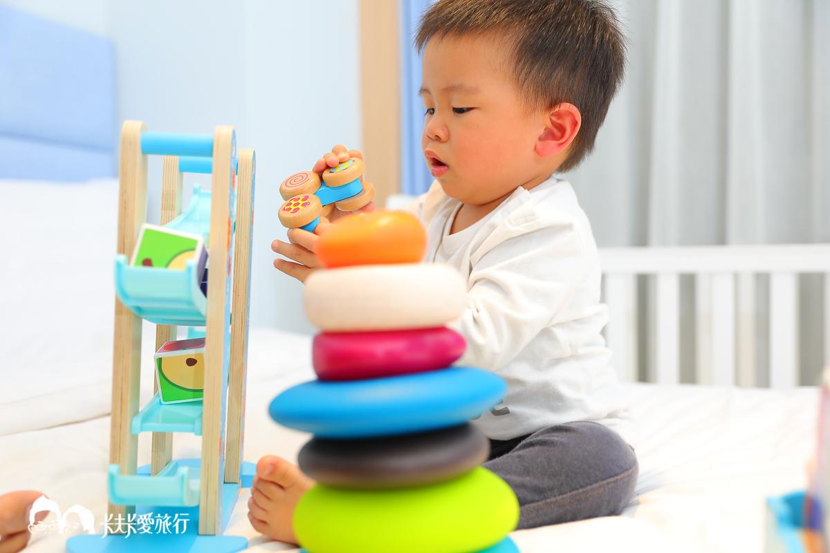 日系玩具出租服務開箱!TOYSUB 童益趣 幼兒玩具推薦益智玩具推薦學齡前玩具 - kafkalin.com