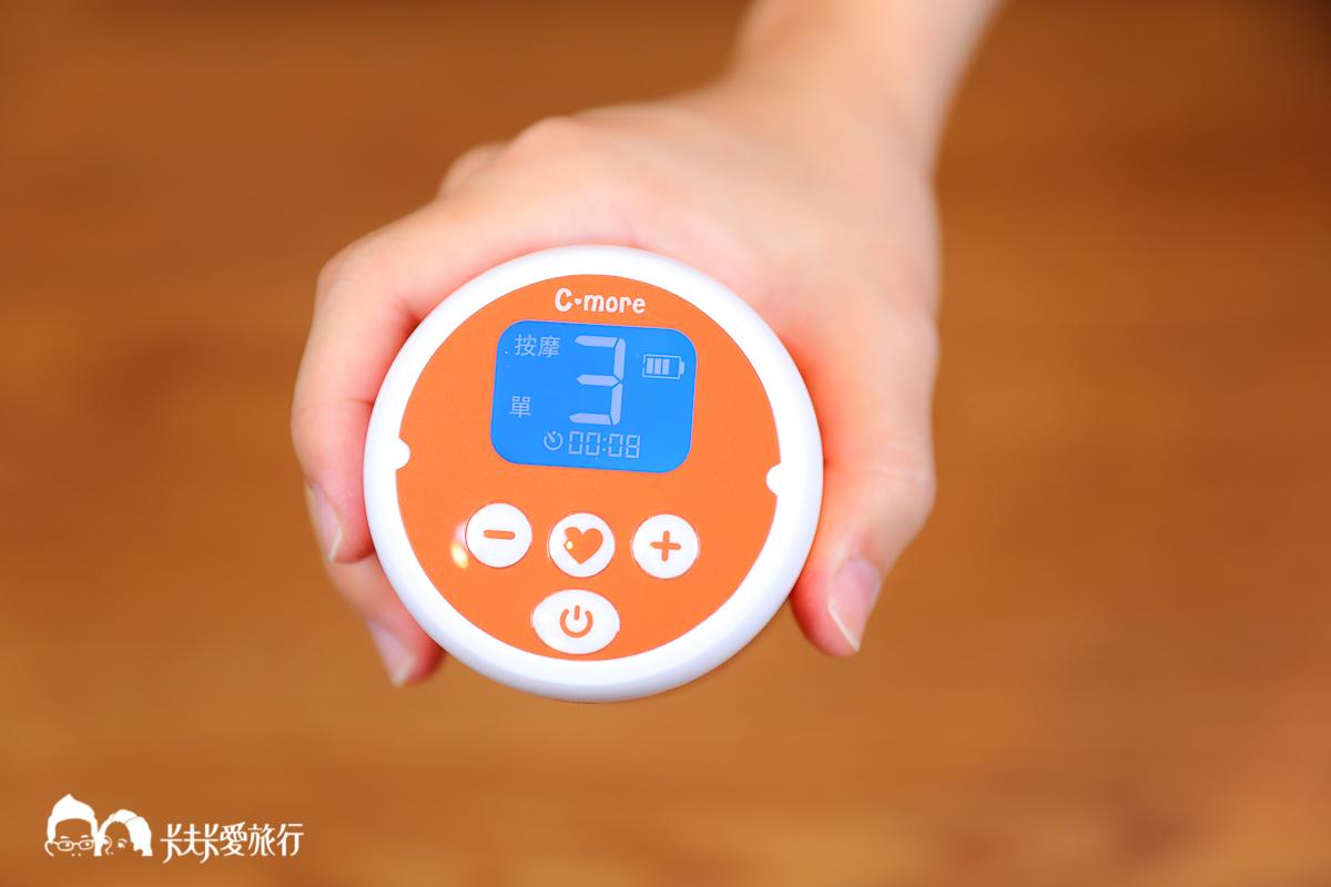 電動擠乳器推薦 新貝樂C1 3in1雙邊電動吸乳器 小橙樂擠乳器租借及配件使用方式優缺點評價 - kafkalin.com