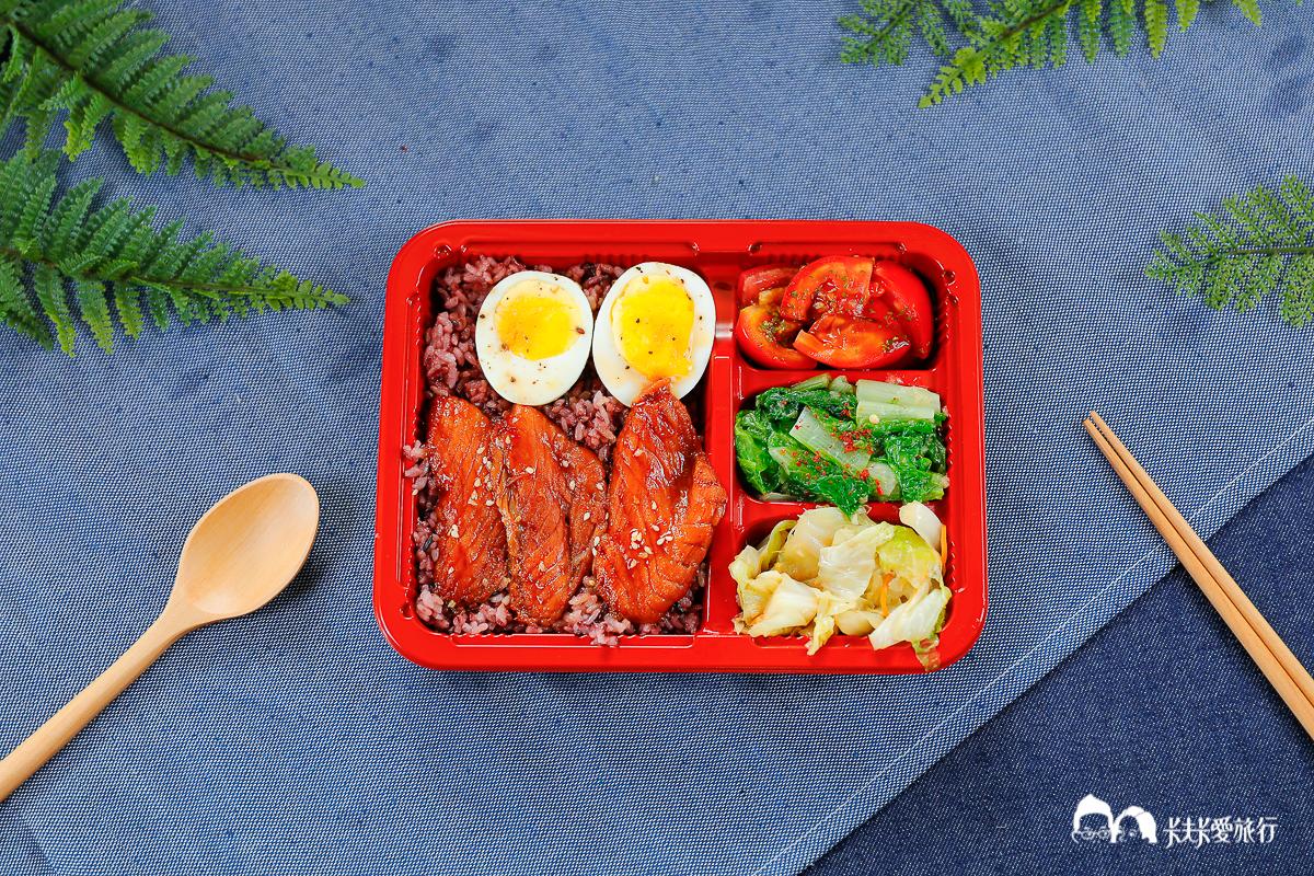 宜蘭外帶外送便當|小玉定和食+春芳號|專人配送玉芳阿姨守護特餐便當天天有新菜色安心又健康 - kafkalin.com