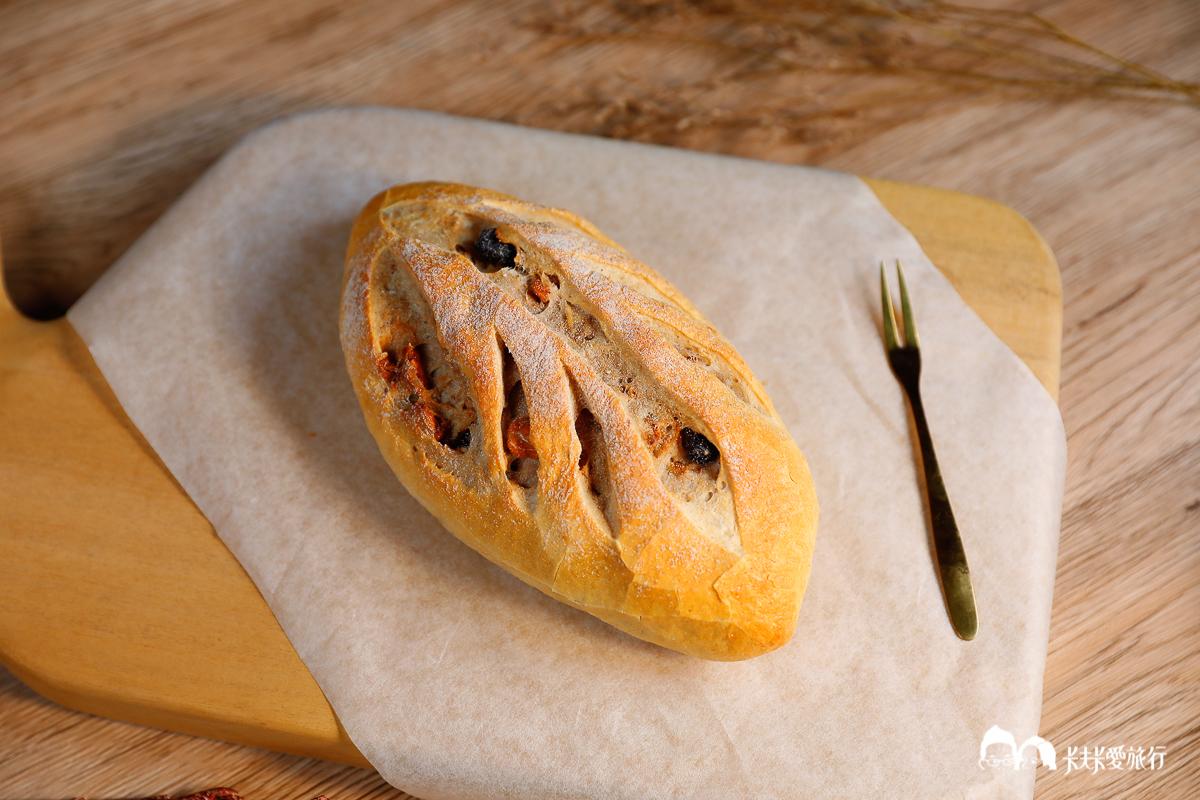 宜蘭質感外帶便當推薦 愛法餐廳 超享受在家輕鬆吃宜蘭風格的法式料理義大利麵料理包麵包菜單 - kafkalin.com