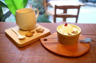 【宜蘭美食】下午茶咖啡甜點輕食|散策手札攻略懶人包 - kafkalin.com