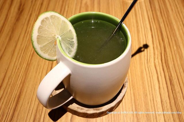 【已歇業】風花KAZAHANA Coffee & Food|帕里尼下午茶甜點輕食 - kafkalin.com