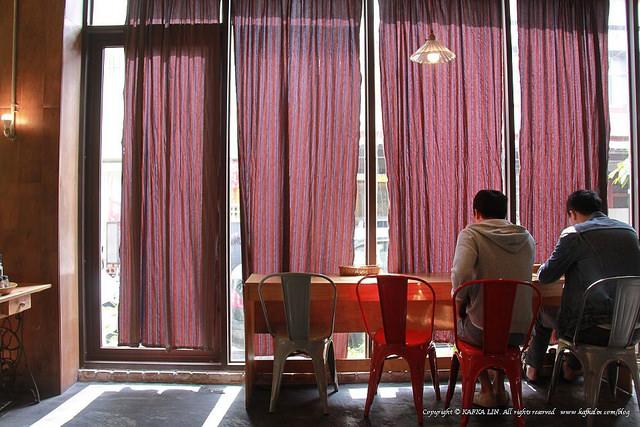 【花蓮早午餐】花朵木餐廳Brunch / 早點約會輕食漢堡 - kafkalin.com