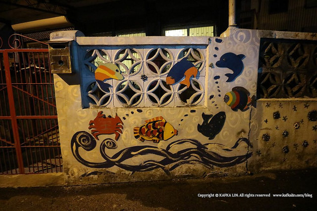 【宜蘭小旅行】羅東後街仔藍晒圖+探索羅東風韻年華導覽|跟隨宜步一腳印工作室暢遊宜蘭在地文化導覽解說 - kafkalin.com