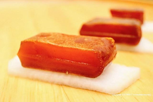 【宅配美食】一口即食烏魚子|年節送禮伴手禮首選年菜配菜