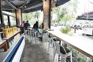 【宜蘭美食】宜蘭早午餐早餐 早起鳥兒專屬懶人包中式早點羅東礁溪蘇澳 - kafkalin.com