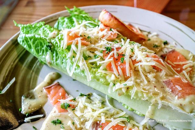 【羅東義式】A volte 3步5食|義大利麵燉飯甜點提拉米蘇宜蘭 - kafkalin.com