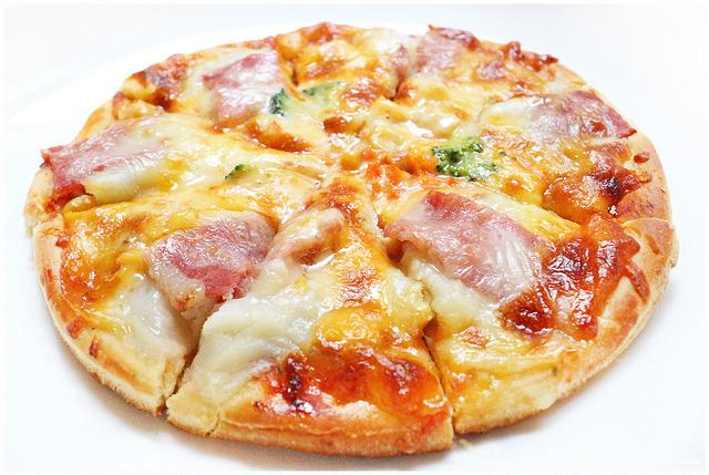 【宅配.披薩】瑪莉屋口袋比薩 / 【邀約】Maryhouse Pizza口袋披薩