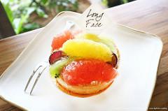 【宜蘭甜點】奇異鳥咖啡 Le KIWI Café / 法式下午茶蛋糕咖啡義大利麵運動公園 - kafkalin.com
