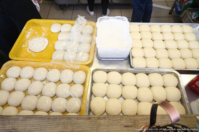 【宜蘭羅東】香料國境 / 印度咖哩與捲餅的國度 - kafkalin.com