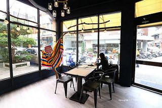 【宜蘭美食懶人包】法義料理牛排館披薩 義大利麵法式料理適合約會氣氛的餐廳和聚會 - kafkalin.com