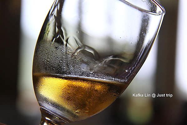 【宜蘭 . 頭城】頭城農場藏酒酒莊 cjwine wine village