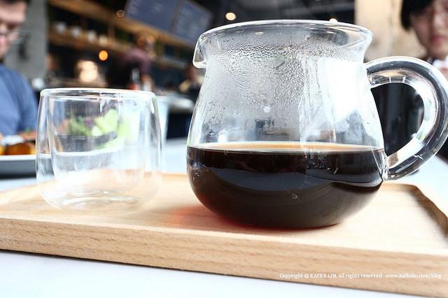 【宜蘭早午餐咖啡】Resort Brew Coffee Co.經常。去 手沖咖啡輕食下午茶甜點宜蘭大學旁 - kafkalin.com