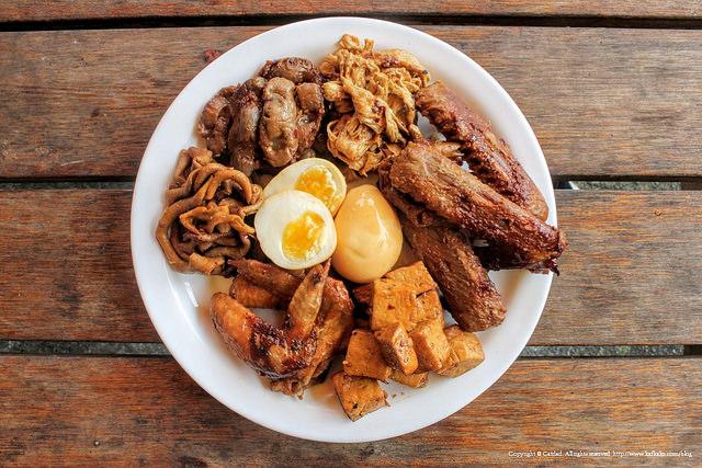 三星美食必吃推薦!宜蘭在地人私藏美食三星蔥油餅、美味卜肉、電廠冰品、熱炒小吃餐廳全攻略 - kafkalin.com